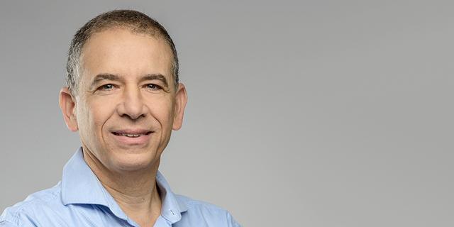 לא קיבל משכורת במשך שלושה חודשים: אלעד מגל התפטר מניהול אילן ביו