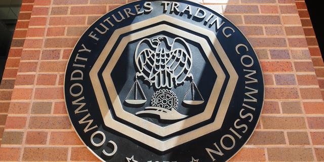 נציבות המסחר האמריקאית - CFTC, צילום: Shutterstock