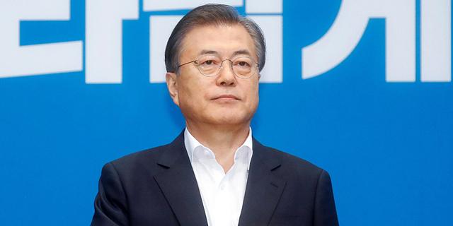 מלחמת סחר בין יפן לקוריאה מאיימת על סמסונג ו־LG