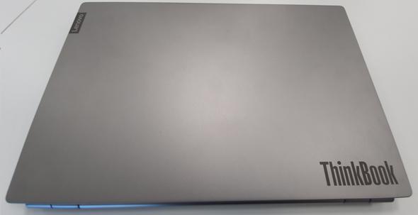לנובו ThinkBook 13s לפטופ מחשב מחשבים, צילום: ניצן סדן