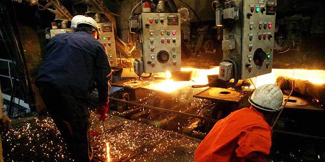 יותר זול לקנות מטורקיה: חד אסף תפטר 45 עובדים ותצמצם את הייצור המקומי