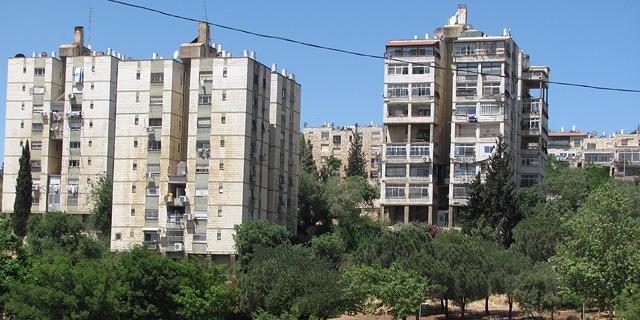 אושרה להפקדה: תוכנית התחדשות עירונית ראשונה בשכונה חרדית בירושלים