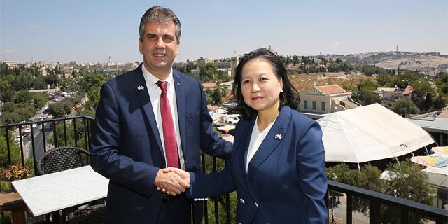 לקראת הסכם סחר בין ישראל לדרום קוריאה: יבוטלו מכסים על מכוניות