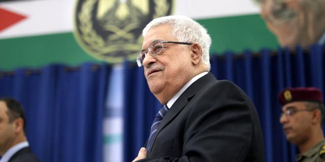 הקבינט אישר לקזז 150 מיליון שקל מכספי המיסים של הרשות הפלסטינית
