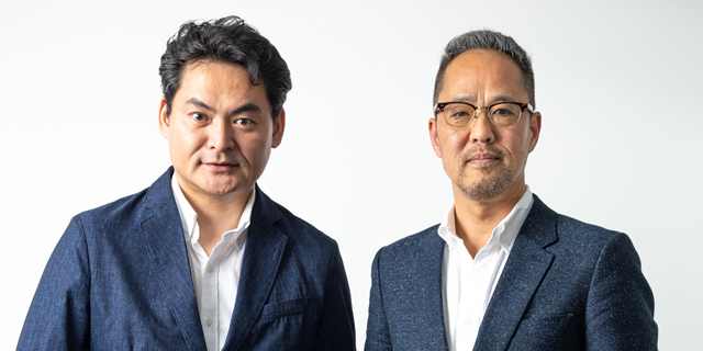 Japan's Sompo, AT Partners, NTT Finance Launch Joint $40 Million Fund to Invest in Israel