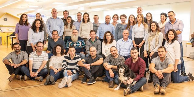 Medical Data Startup MDClone Raises $26 Million