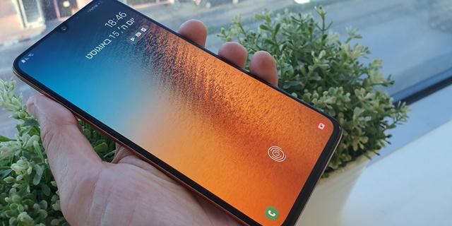 דיווח: סמסונג תייצר במיקור חוץ 60 מיליון סמארטפונים זולים