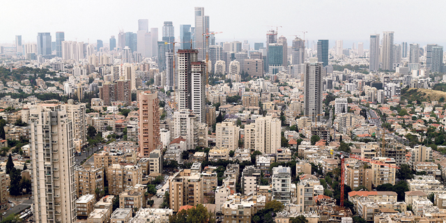 With $2.24 Billion in Funding in a Single Quarter, Israeli Tech Companies Set a Six-Year Record