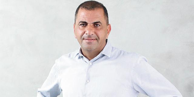"""פרויקט """"צים אורבן לייף"""" בכפר סבא אושר על ידי הוועדה המקומית לתכנון ובנייה"""