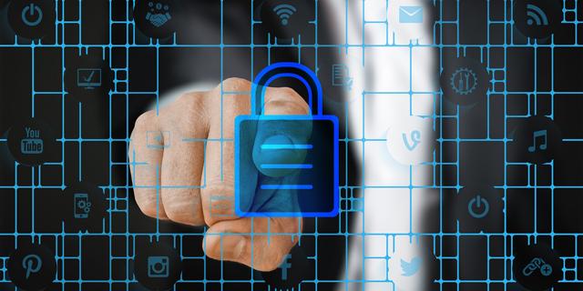 הגנת פטנט על טכנולוגיית בלוקצ'יין
