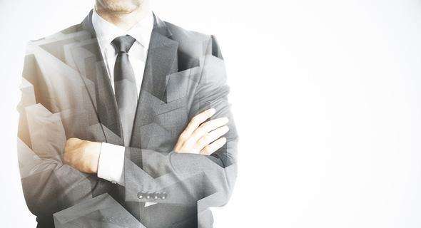 שינוי מאזן הכוחות בין מעסיקים למועמדים גרם בין השאר ל''ייבוא' תופעת ההיעלמות מעולם הדייטינג לשוק העבודה
