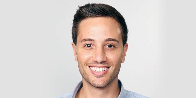 """תומר כהן מונה למנכ""""ל חברת BUYME"""