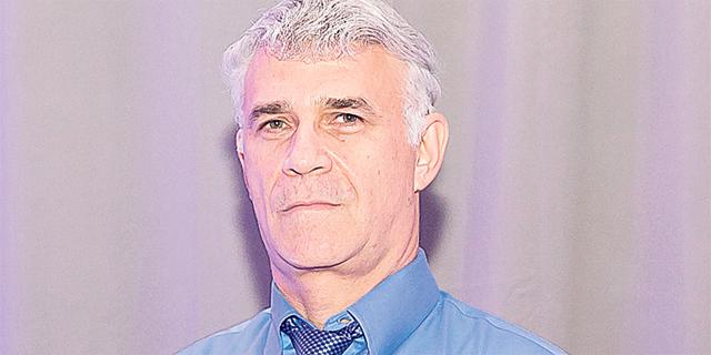 פימי מכרה 7.5% ממניות מנועי בית שמש ב-100 מיליון שקל