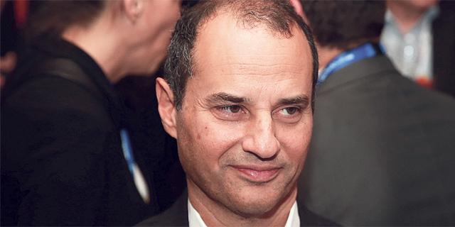 אקזיט ענק ליקיר גבאי בגרמניה: חברת TLG תרכוש 9.99% ממניות אראונד-טאון