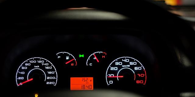 השכרת רכב - מה כדאי לבדוק כשמקבלים רכב שכור?