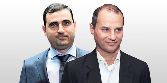 מיזוג הענק של יקיר גבאי ואמיר דיין יוצא לדרך