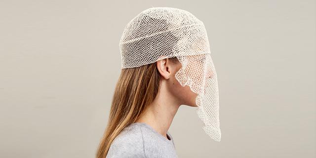 למה כובע: הדברים שהכי כדאי לעשות השבוע בתפוצות