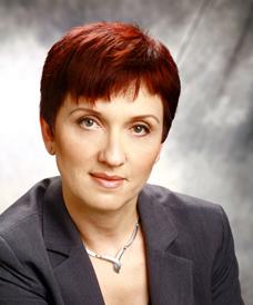 """עו""""ד מריולה האוול-טוקר. """"המע""""מ בפולין מורכב ודורש הבנה בחוק המקומי"""""""