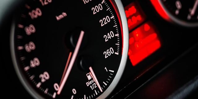 """מנכ""""ל חברת suncar : תחום השכרת הרכב במגמת שינוי"""