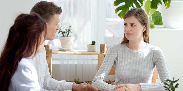 """""""למה לעזאזל אכפת לך מהם התחביבים שלי?"""": התשובות הכי גרועות בראיונות עבודה"""