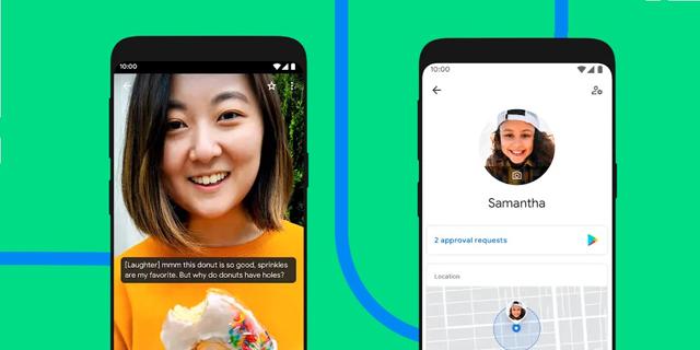 גוגל: פרצת אבטחה באנדרואיד שימשה לתקיפת סמארטפונים שבידי משתמשים