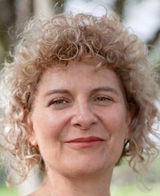 מיכל רוזן, צילום: קטיה לוין