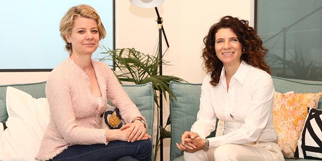 SAP's Venture Arm Announces Startups Selected for Tel Aviv Foundry