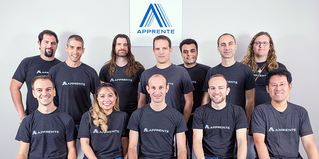 McDonald's to Acquire Customer Service Automation Startup Apprente