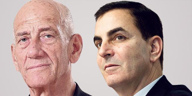 האם הורביץ ואולמרט יצילו את כן פייט מהשתלטות עוינת?