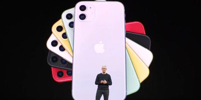 בעלי אייפון 11 יוכלו לתקן את המסך התקול ללא עלות