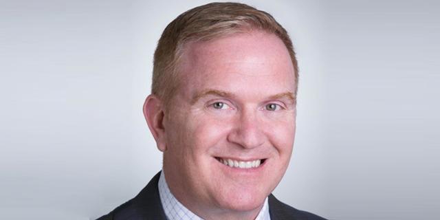 חברת קנאביס אמריקאית ראשונה מגיעה לבורסה: FTE תמוזג לשלד הבורסאי קמן קפיטל