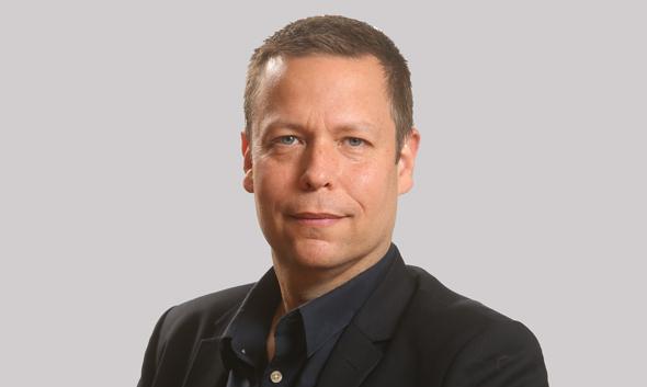 רז צימט מומחה לאיראן מהמכון למחקרי ביטחון לאומי