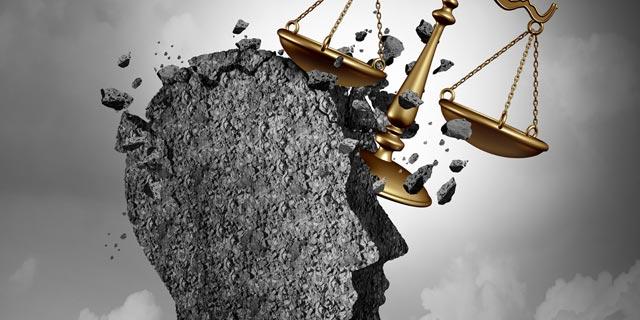 למזער את כמות התביעות: הכירו את הארגון שפועל לטובת המעסיקים
