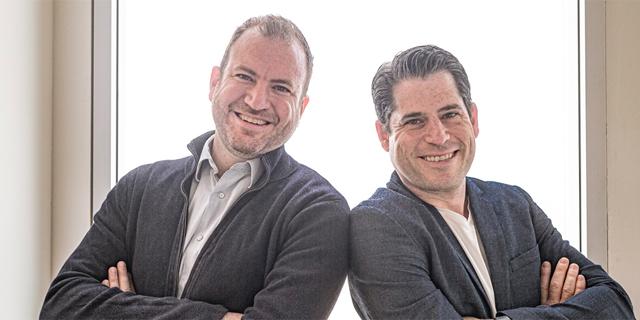 קרן Remagine Ventures גייסה 35 מיליון דולר