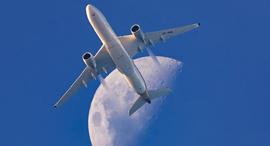 פוטו תמונות מטוסים מרהיבות  6, צילום: Courtesy Michael Marston ePixel Images