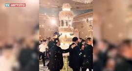חתונה לבייב