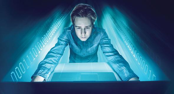 מחשב גיימינג מהירות, צילום: shutterstock