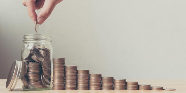 קרן השתלמות חיסכון כסף, צילום: שאטרסטוק