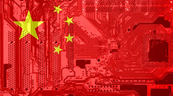 סין הופכת ליותר מקוונת? לא הכל טוב