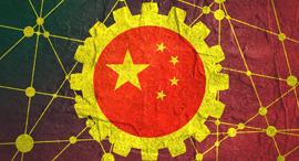 סין סינים אינטרנט גלישה צנזורה שרתים 3, צילום: שאטרסטוק
