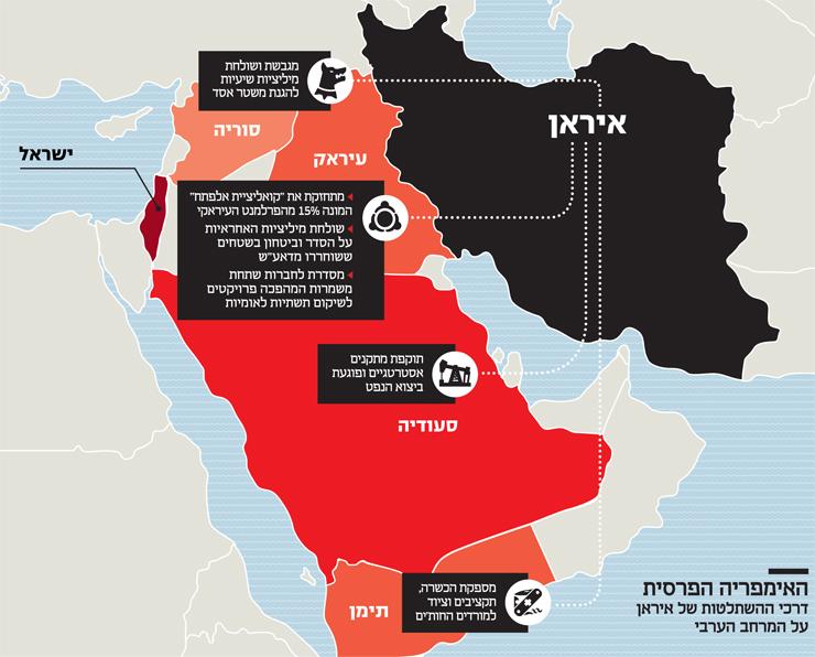 ישראל והעולם מצדיעים לביבי AA-3