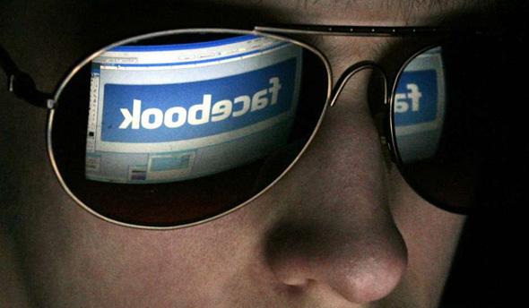 מוסף התמכרות פייסבוק