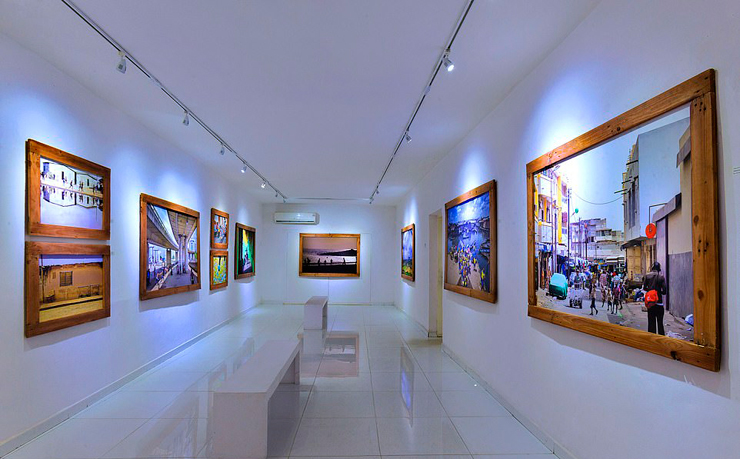 , צילום: Rele Gallery