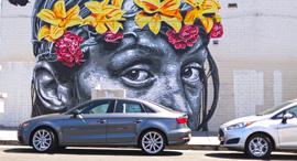 לוס אנג'לס, צילום: yelp