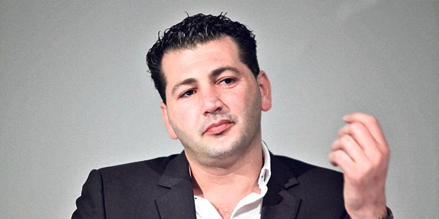 """מעומר אדם ועד איל וולדמן: יזם הנדל""""ן עידו חג'ג' חגג יום הולדת בטורקיה עם מאות מוזמנים"""