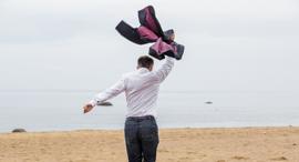 התפטרות, אילוסטרציה, צילום: שאטרסטוק
