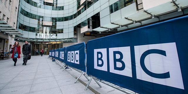 עובדת לשעבר ב-BBC תפוצה ב-130 אלף פאונד בגלל אפליית שכר
