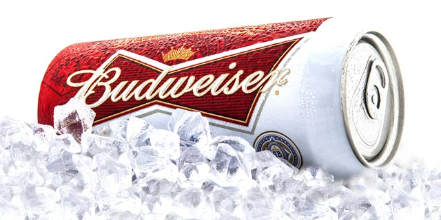 קוקה -קולה ישראל סירבה לשווק בישראל את בירת באדוויזר ותיפרד מהמותג סטלה