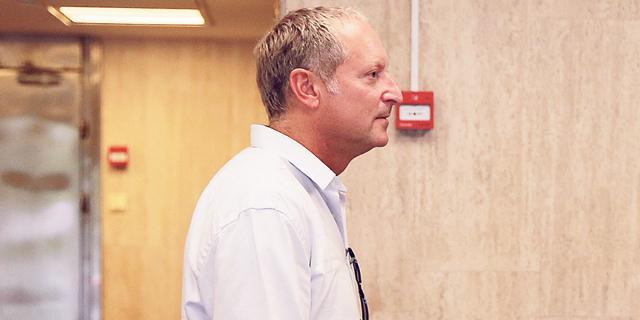 מהסופרבול לחדר החקירות: מה מצפה לבירנבאום