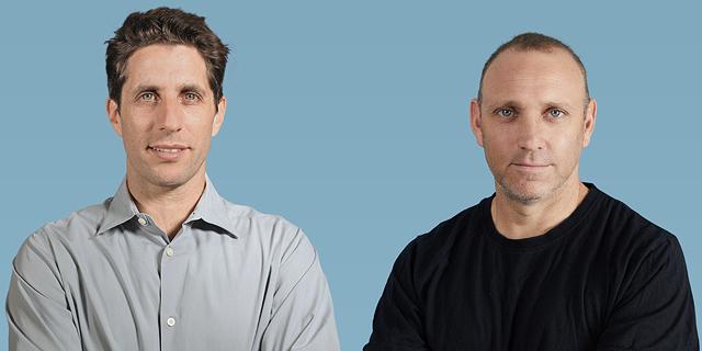 Professional website builder Duda raises $50 million Series D